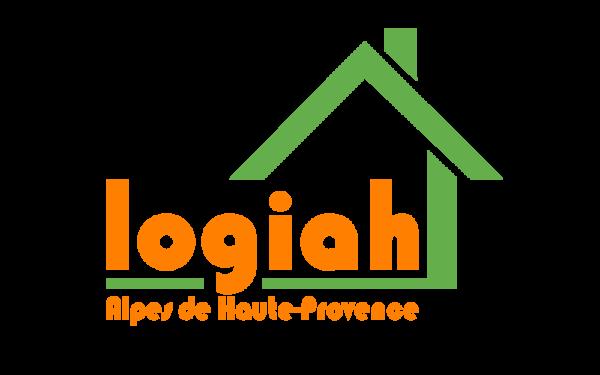 Logiah 04
